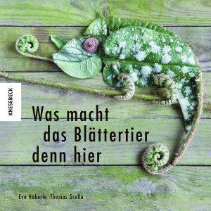 00-baettertier-cover